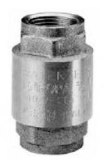 арматура запорная (краны шаровые, фильтры, клапаны): Itap (Италия)