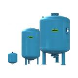 для холодного и горячего водоснабжения (серия DE)
